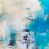 SPRING TIDE DREAM - 