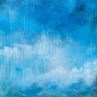 SUMMER SQUALL - 